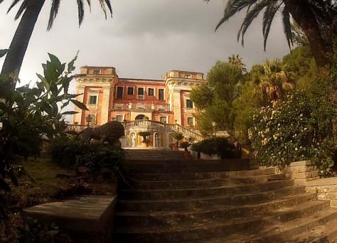 Caltanissetta_Villa-Testa-Secca