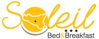 Soleil Bed & Breakfast Caltanissetta